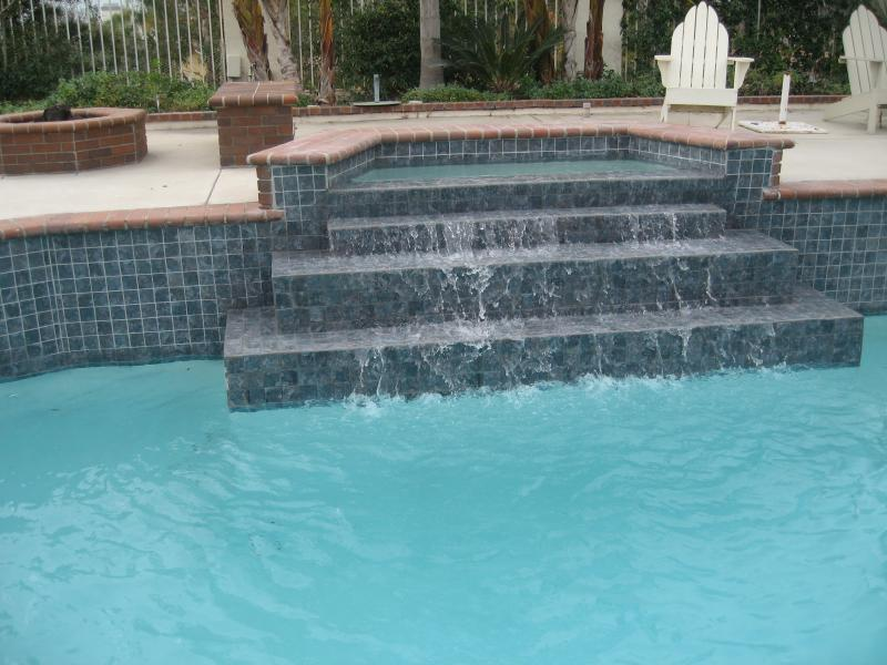 Swimming Pool Tile Amp Retiling Trinity Custom Pools