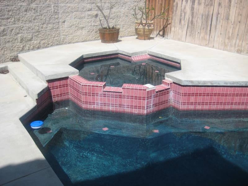 Choosing Swimming Pool Tiles | Famous Home Design And Decorating Ideas